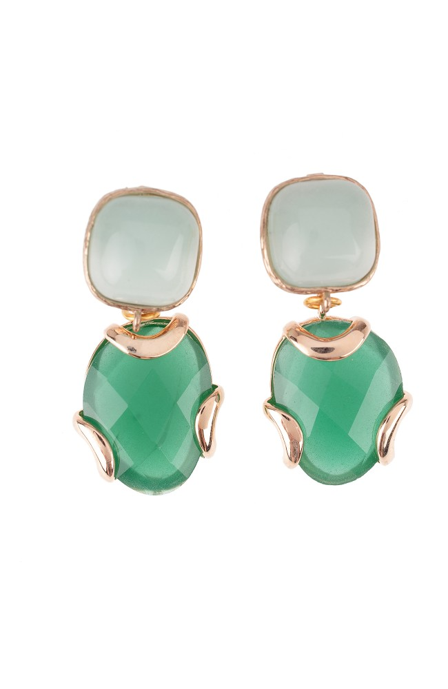 AGNESE EARRINGS